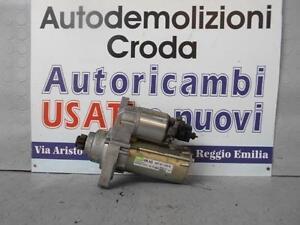 02T911023S-d6gs12-MOTORINO-AVVIAMENTO-SEAT-IBIZA-6J-1-2-1200-BENZINA-51KW-2010