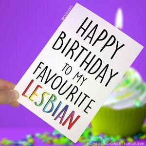 Free greeting cards lesbian
