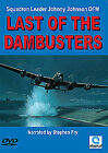 The Last Of The Dambusters (DVD, 2010)