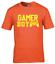 miniature 18 - GAMER BOY Kids Gamer T-Shirt Boys Gaming Tee Top