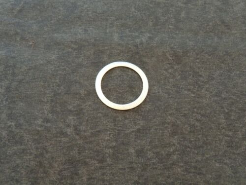 Ariens gravely 64202 WASHER genuine oem closeout new old stock 06420200