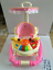 3-IN-1-WALKER-ROCKER-in-4-Colours-With-Detachable-Toys-and-Height-Adjustment thumbnail 23