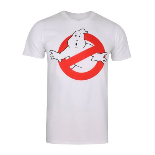 Ghostbusters Mens Who you Gonna Call? Size S,M,L,XL,XXL T-shirts Movie