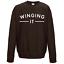 Winging-It-Sweatshirt-JH030-Sweater-Jumper-Funny-Cool-Slogan-Statement thumbnail 21