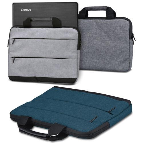 Laptop Tasche Lenovo ThinkPad P50 Schutzhülle Hülle Sleeve 15,6 Zoll Cover Case
