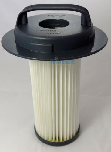 Filter für Philips Marathon Hepafilter 432200524860 432200517520 Zylinderfilter
