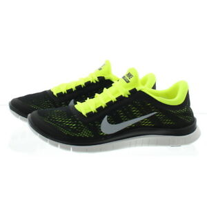 Nike Athletic Shoes 580393 Low Mens 0 Running 3 Top Tennis Sneakers fyI7bvY6gm