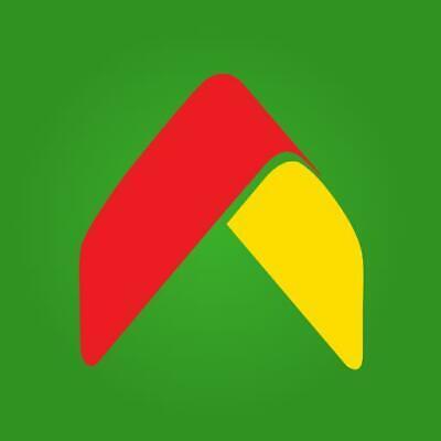 Terreno - Aguascalientes