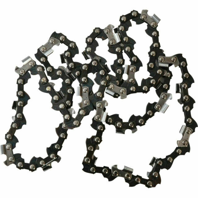 Chainsaw Parts & Accessories DRAPER CSP4545 CSP45574 Genuine