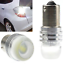 5W-1156-BA15S-P21W-DC-12V-CREE-Q5-LED-Auto-Car-Reverse-Light-Lamp-Bulb-White