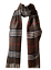 thumbnail 117 - Winter-Womens-Mens-100-Cashmere-Wool-Wrap-Scarf-Made-in-Scotland-Color-Scarves