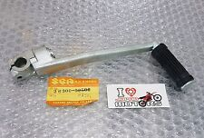 SUZUKI FZ 50 SUZY 1979//82 Genuine Kickstart 26300-02301