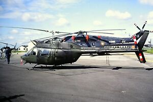 2-173-Bell-OH-58-Helicopter-Royal-Canadian-Air-Force-Kodachrome-Slide