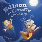 Edison the Firefly & Ford the Fly by Donna Raye (Paperback / softback, 2013)