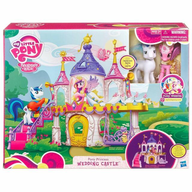 My Little Pony Monopoly Junior For Sale Online Ebay