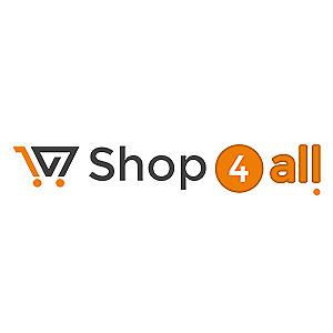 Shop4ALLltd