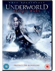 Underworld-Sangue-Wars-DVD-Nuovo-DVD-CDR4956