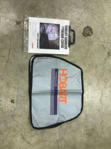 Hobart Handler 120//150 MIG Welder Storage Cover 205166