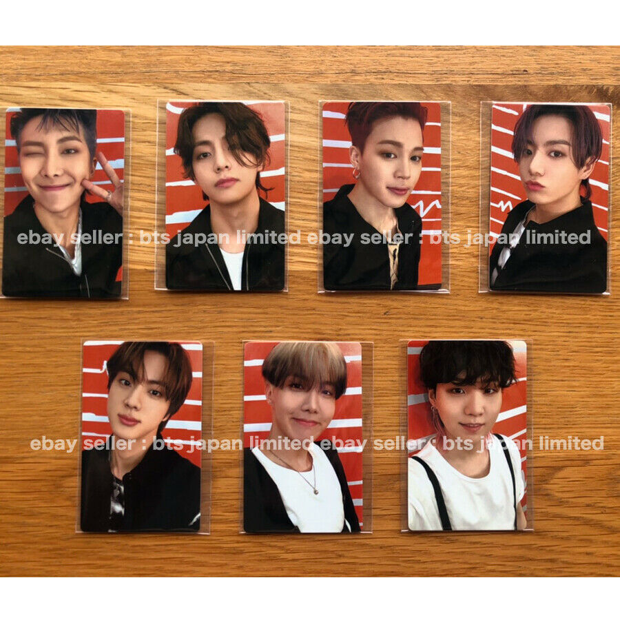 Awesome Taehyung Butter Pc Ebay wallpapers to download for free greenvirals