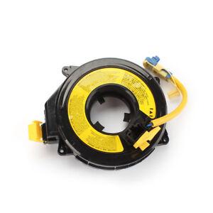 Ressort-A-Spirale-Airbag-Volant-Spirale-Cable-pour-Hyundai-Tucson-2005-2009