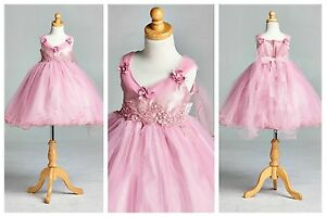 Flower-Girl-Bridesmaids-Elegant-Summer-Easter-Pageant-Recital-Girl-Dress-33