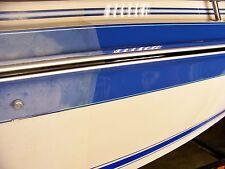 COSTACOAT 1 Gal. Wipe-On Clearcoat for Boats RV's Gelcoat Fiberglass COSTA COAT