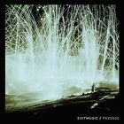 Exitmusic Passage LP 10 Track With Download Code Item US Secretly Canadian