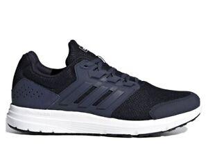 Adidas-GALAXY-4-F36173-Blu-Scarpe-Uomo-Sportive-Running