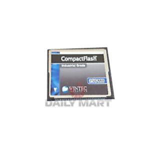 New-In-Box-ABB-3HAC025465-011-Flash-Drive