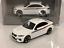 Minichamps-870027006-BMW-M2-2016-Presentation-1-87-Echelle miniature 1