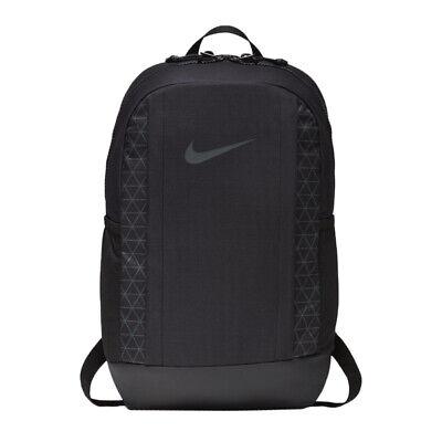 margen Subir Influencia  Nike Vapor Sprint Backpack 2.0 Junior Rucksack 010 Bag Mochila Zaino Sac a  dos | eBay