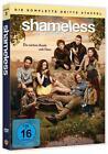 Shameless - Staffel 3 (2014)