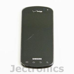 Samsung-Stratosphere-Verizon-SCH-i405-Clean-ESN-Phone-Needs-Repair