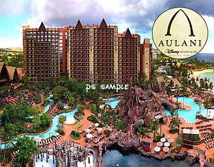 291168940162 on Disney Yacht Club Resort 2 Bedroom Villa