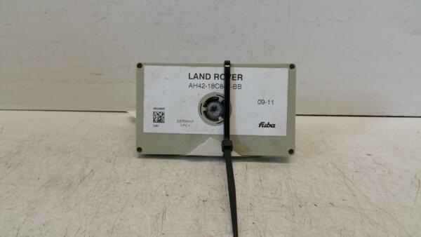 2012 Range Rover Antenna Mk 3 (2010my) Facelift Ah42-18c847-bb Geschikt Voor Mannen En Vrouwen Van Alle Leeftijden In Alle Seizoenen