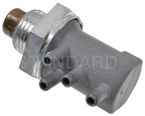 Ported Vacuum Switch Standard PVS80