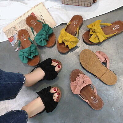 Women/'s Shoes Summer Clogs Non Skid Shoes Casual Solid Beachwear Comfy