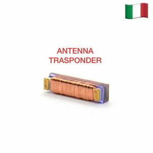 antenna-TRASPONDER-universale-per-chiave-Fiat-Alfa-Opel-Renault-Citroen-italia