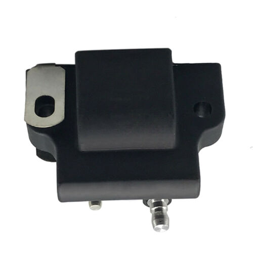 IGNITION COIL for Johnson Evinrude 582508 18-5179 183-2508 Outboard Engine 4