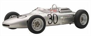 AUTOart-1-18-Porsche-804-F1-039-62-30-France-GP-win-Dan-Gurney-finished-produ