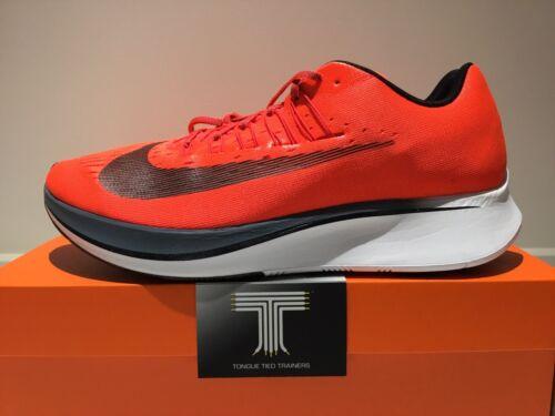 Nike 880848 ~ 10 Fly 614 5 Zoom Misura Uk pqazSwAxp