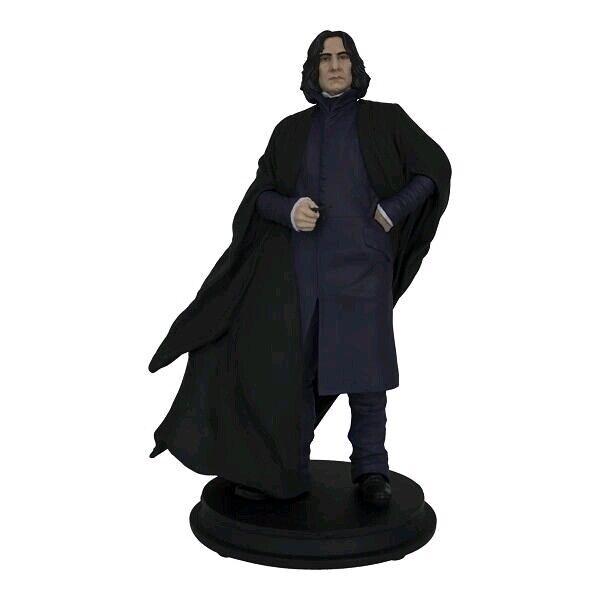 Other Statues--Harry Potter - Severus  Snape 8  Statue  una marca di lusso