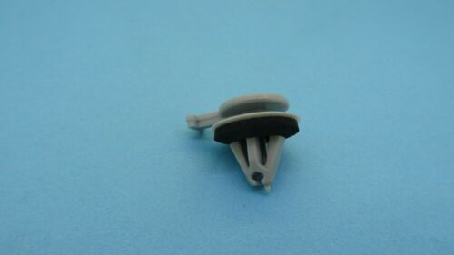 VAUXHALL Exterior Side Sill Skirt Wheel Arch Fastener Trim Clips