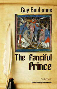 The-Fanciful-Prince-Volume-2-by-Guy-Boulianne