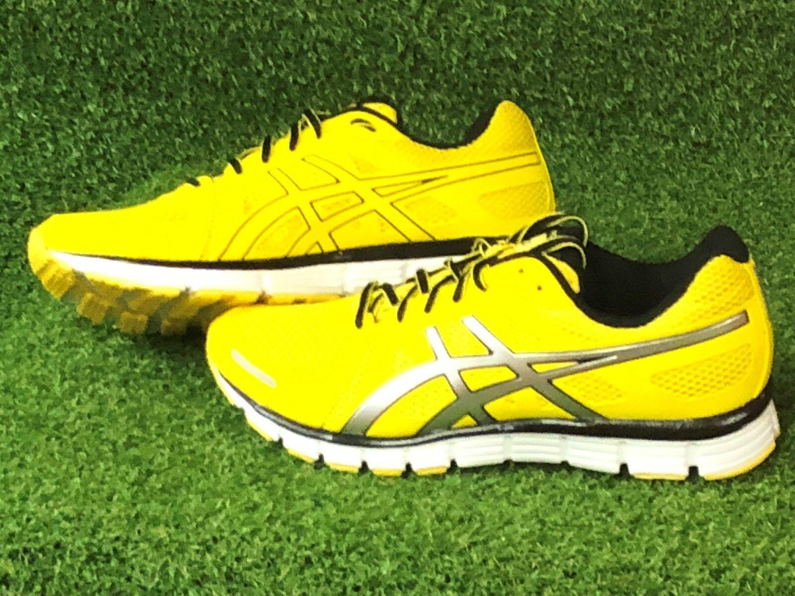 Asics  Gel  ATTRACT  Sneaker Zapatos T23RQ  [ T23RQ Zapatos 0491 ] Größe wählen Neu OVP afd1b3