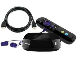 Roku-3-Digital-HD-Streaming-Media-Player-w-Headphones-Game-Remote-and-HDMI-Cabl