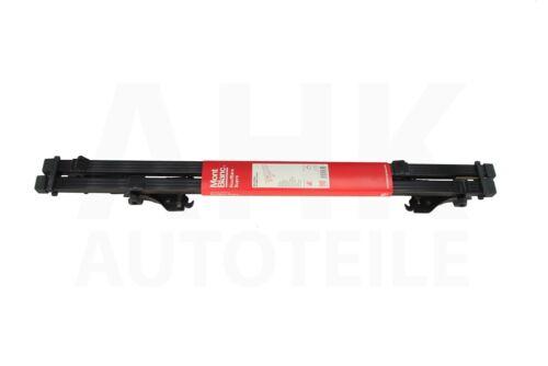 Für BMW 7er F01 4-Tür ab 09 Stahl Dachträger kompl M92-FP
