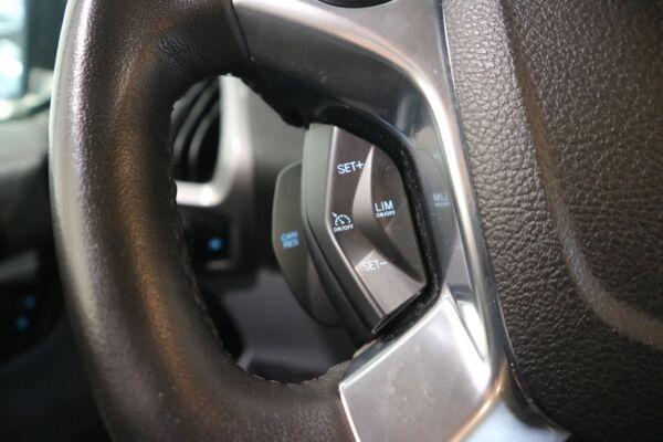 Ford Transit Custom 270S 2,0 TDCi 130 Trend - billede 4