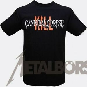 Cannibal-Corpse-034-Kill-034-Camiseta-105456