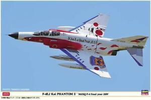 Hasegawa-1-48-F-4EJ-Kai-Super-Phantom-302-SQ-F-4-Final-Year-2019